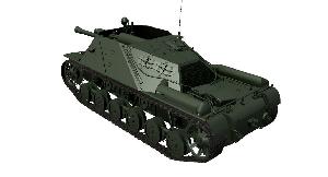 sweden-ikv-72-wot2