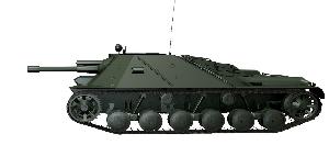 sweden-ikv-72-wot3