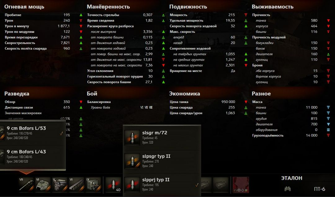 tth-ikv-65-alt
