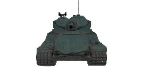 amx-50-100-1