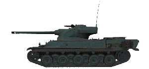 amx-50-100-2