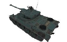 amx-50-100-3