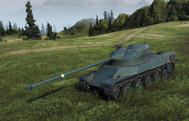 amx-50-100-wot