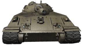 chrysler-k-1