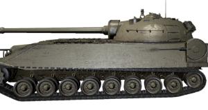 chrysler-k-2