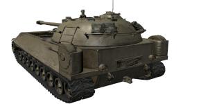 chrysler-k-3
