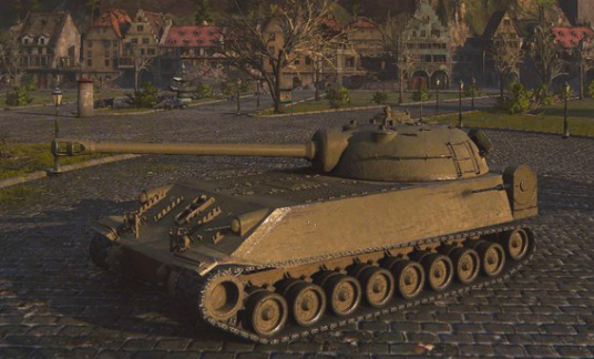 chrysler-k-wot-tanks