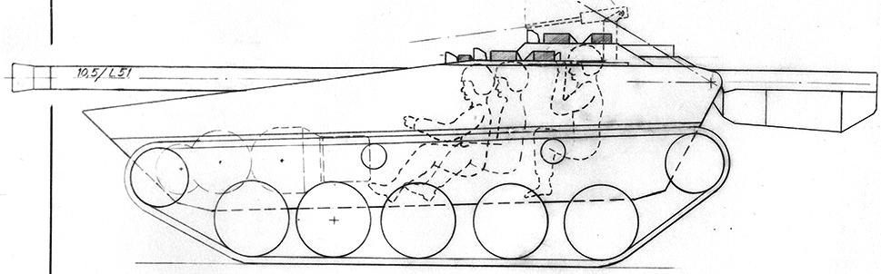 strv-103-0-istoriaj