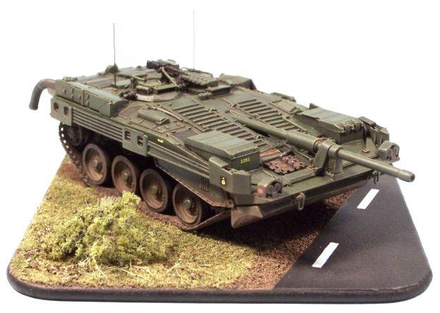 strv-103b-1