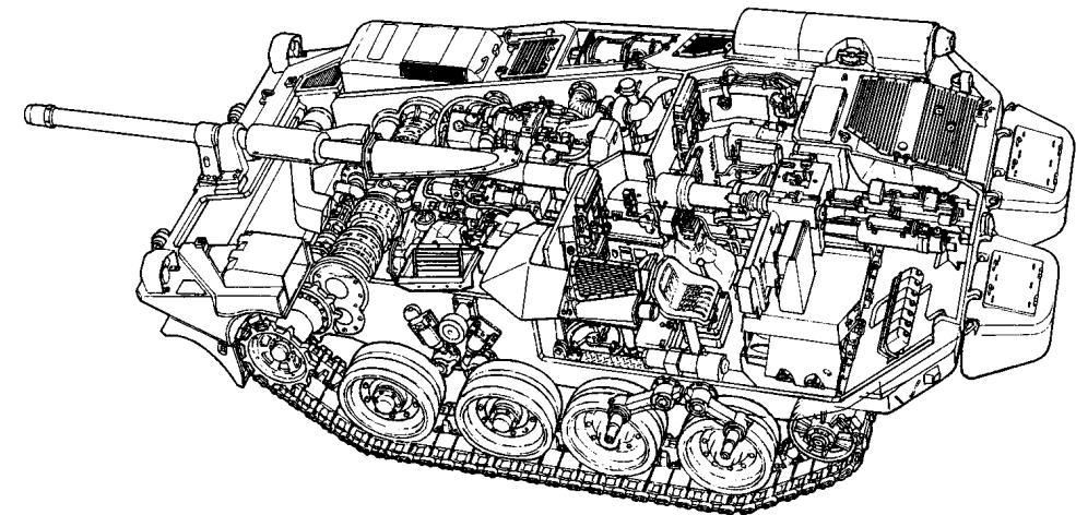 strv-103b-2
