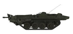 strv-103b-4