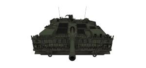 strv-103b-5