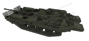 strv-103b-6