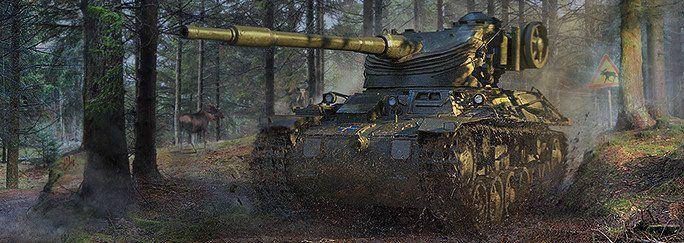 strv-m-42-57-alt-a-2-3
