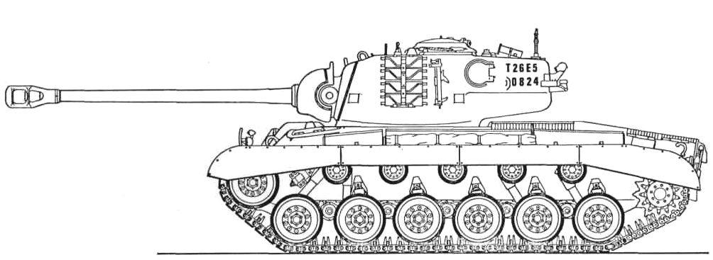 t26e5-istoriaj