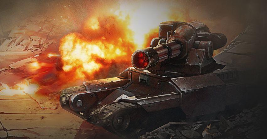 tankix-1