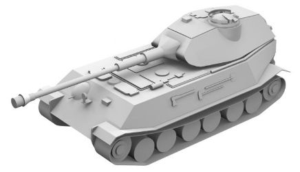 vk-45-02-p-ausf-b-2