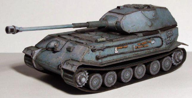 vk-45-02-p-ausf-b-3