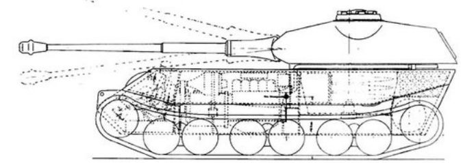 vk-45-02-p-ausf-b-istoriaj