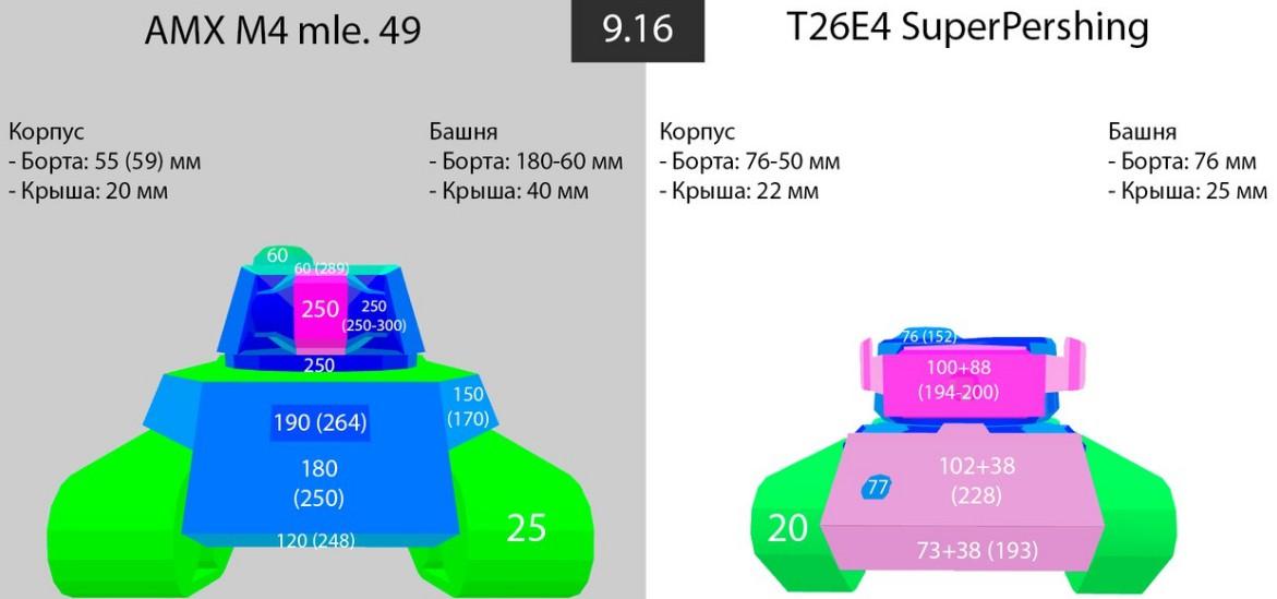 amx-m4-mle-t26e4