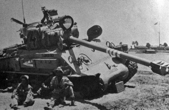 izrailskie-tanki-2