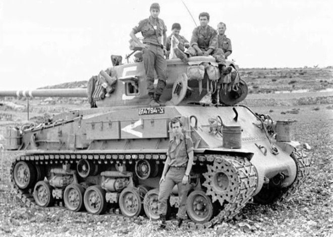 izrailskie-tanki-3