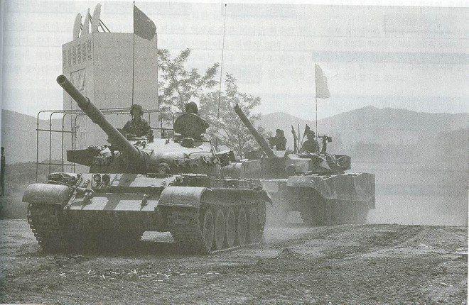 izrailskie-tanki-4
