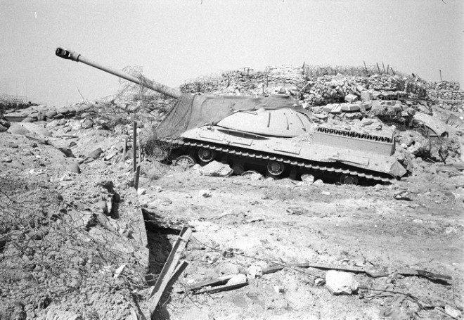 izrailskie-tanki-5