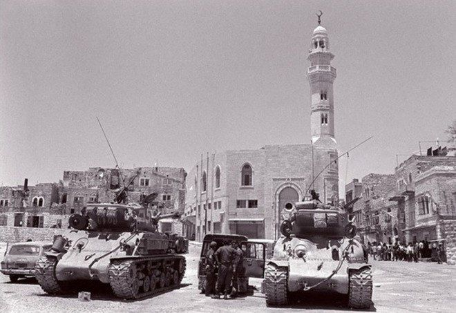 izrailskie-tanki