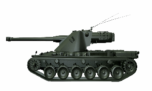 kranvagn-world-of-tanks1