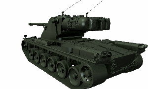 kranvagn-world-of-tanks2