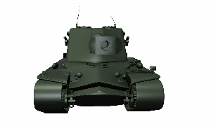 kranvagn-world-of-tanks3