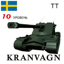 kranvagn-wot-tanks