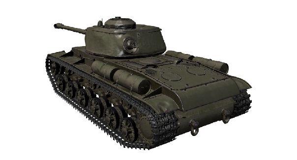 kv-122-3