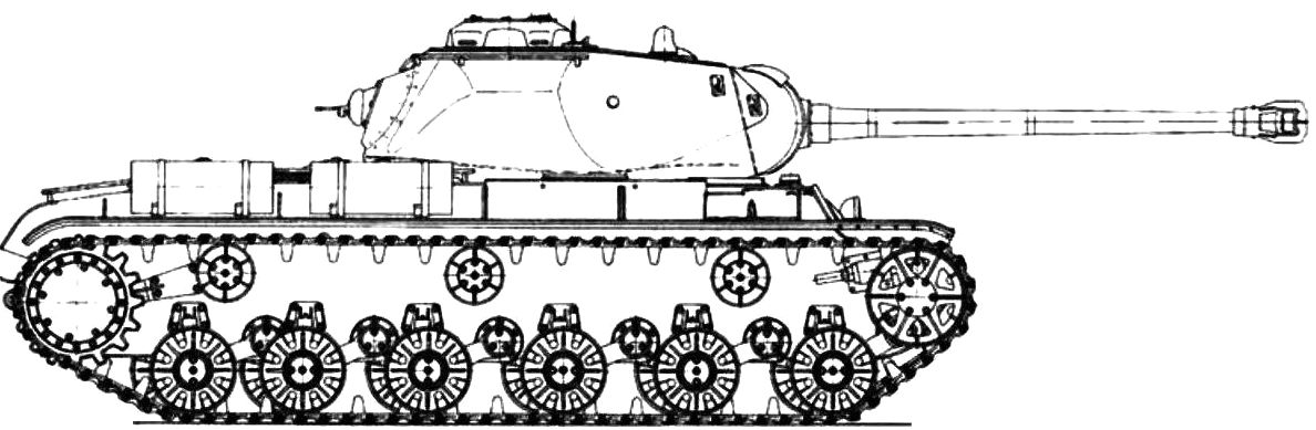 kv-122-istoriaj