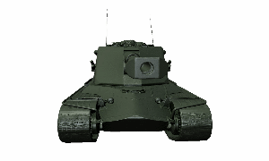 sweden-emil-ii-world-of-tanks-1