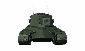 sweden-emil-ii-world-of-tanks-1