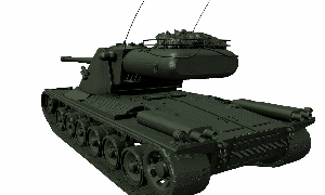 sweden-emil-ii-world-of-tanks-3
