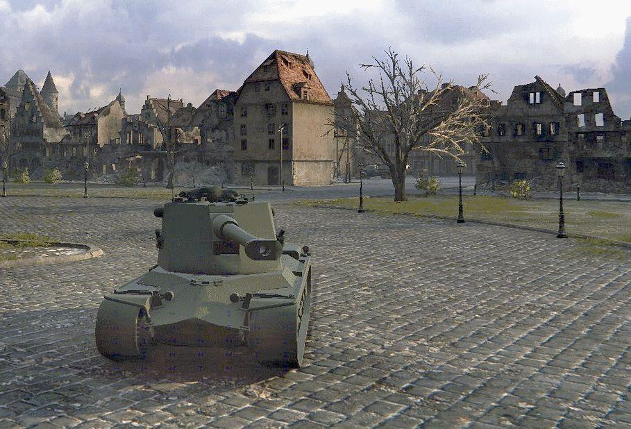 sweden-emil-ii-world-of-tanks3