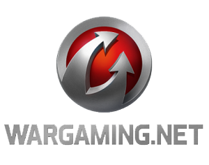 wargaming-wot-info