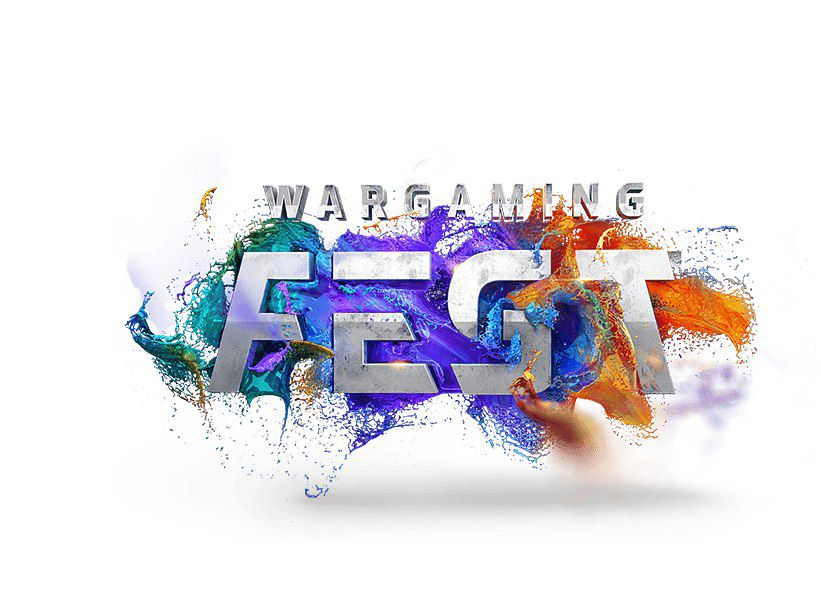 WG Fest