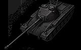 panzer58
