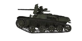 pvlvv-fm-42-2