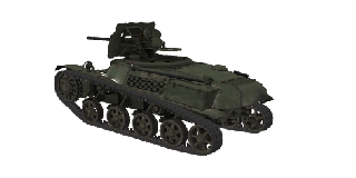 pvlvv-fm-42-3