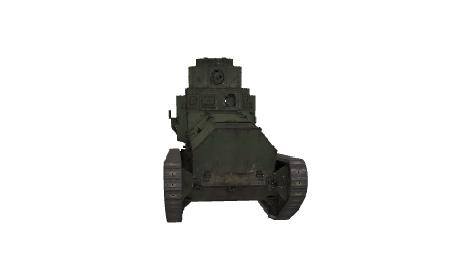 strv-fm-21-1