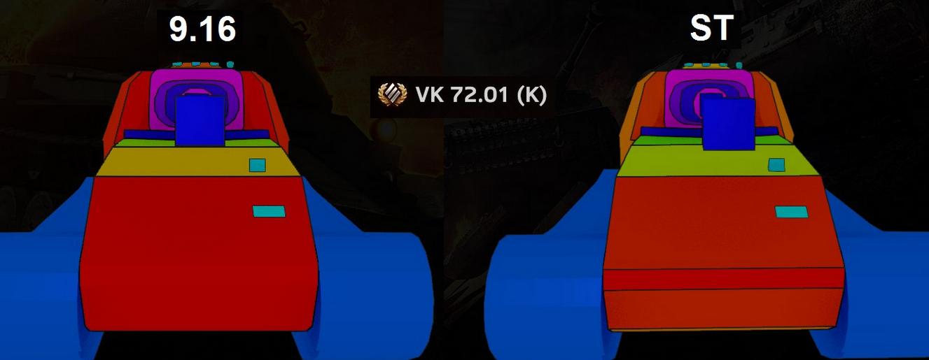 up-1-vk-72-01-k