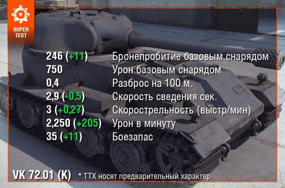 up-vk-72-01-k