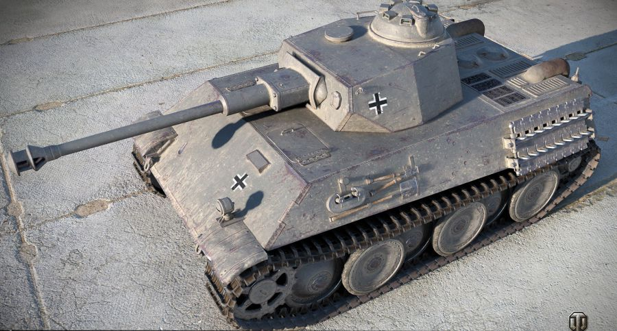 vk-28-01
