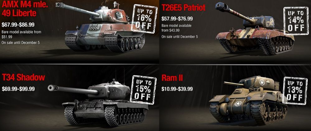 black-friday-world-of-tanks-eu