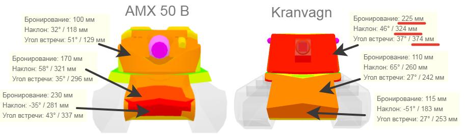 kranvagn-bronirovanie-1